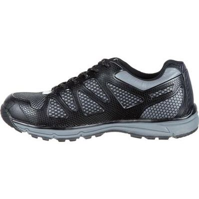 Dickies Fury Steel Toe Work Athletic Shoe, , large