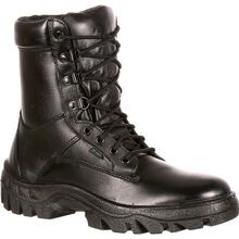 Rocky TMC Postal-Approved Public Service Boot
