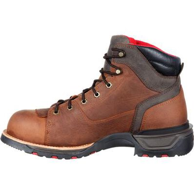 Rocky Technoram Composite Toe Waterproof Work Boot, , large