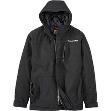 Timberland PRO Split System Waterproof Insulated Jacket