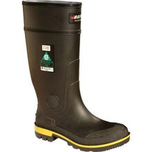 Baffin Maximum Gel Steel Toe CSA-Approved Puncture-Resistant Waterproof Work Boot