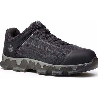 Timberland PRO Powertrain Sport Alloy Toe Static-Dissipative Work Shoe, , large