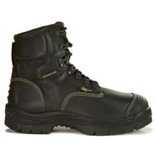 Oliver Composite Toe Puncture-Resistant Electrical Hazard Boot