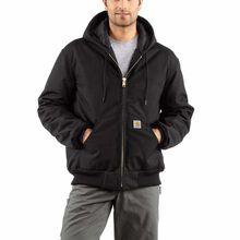 Carhartt Extremes® Active Arctic-Quilt Jacket