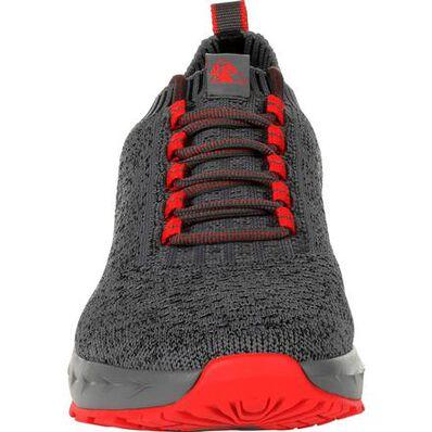 Rocky LX Athletic Work Shoe, , large
