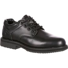 SlipGrips Slip Resistant Work Oxford