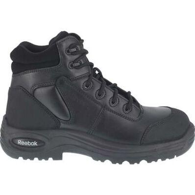 Reebok Trainex Women's Composite Toe Work Hiker, , large