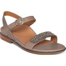 Aetrex Rylie Women's Casual Sandal