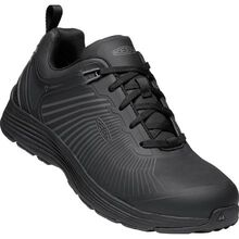 KEEN Utility® Sparta XT Men's Aluminum Toe Electrical Hazard Athletic Work Shoe