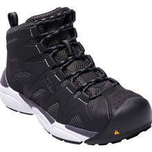 KEEN Utility® San Antonio Mid Aluminum Toe Work Athletic Shoe