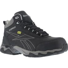 Reebok Beamer Women's Composite Toe Internal Metatarsal Guard Waterproof Work Hiker