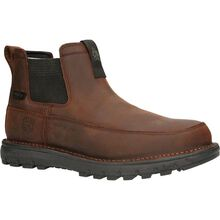 Rocky Legacy 32 Waterproof Outdoor Chelsea Boot
