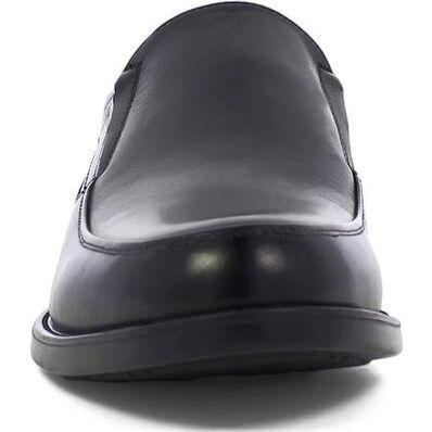 Florsheim Midtown Moc Toe Slip-On Shoe, , large