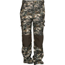 Rocky Stratum 2-Layer Pants