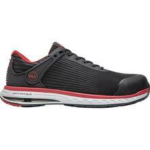 Timberland PRO Drivetrain Men's Composite Toe Electrical Hazard Athletic Work Shoe