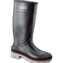 SERVUS® BY HONEYWELL XTP® PVC Electrical Hazard Waterproof Pull-on Work Boot