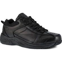 Reebok Jorie Slip-Resistant Work Athletic Shoe