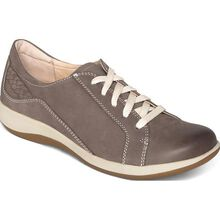 Aetrex Dana Women's Casual Leather Oxford