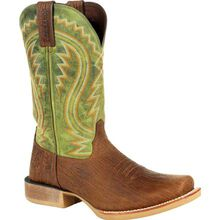 Durango® Rebel Pro™ Briar Green Western Boot