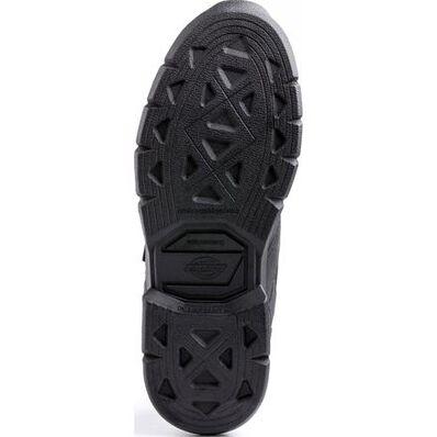 Dickies Avis Women's 6 inch Steel Toe Electrical Hazard Waterproof Work Hiker, , large