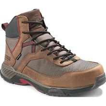 Kodiak MKT1 Men's Composite Toe Electrical Hazard Waterproof Work Hiker