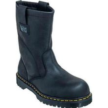 Dr. Martens Icon Steel Toe XW Wellington Work Boot