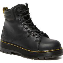Dr. Martens Gilbreth Women's Steel Toe Electrical Hazard Work Boot