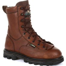 Rocky BearClaw 3D 600G Insulated Waterproof Outdoor Boot