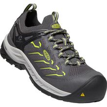 KEEN Utility® Flint II Sport Women's Carbon Fiber Toe Electrical Hazard Non-metallic Athletic Work Shoe