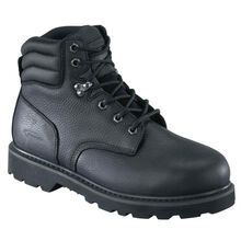 Knapp Backhoe Steel Toe Work Boot