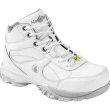 Nautilus Steel Toe Static-Dissipative Athletic Work Hiker