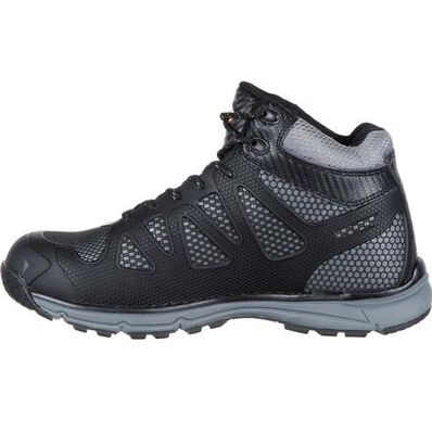 Dickies Fury Steel Toe Work Hiker, , large