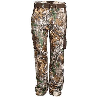 Rocky Broadhead Hunting Pants, , large