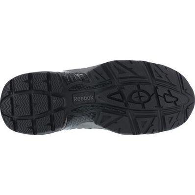 Reebok Beamer Women's Composite Toe Internal Met Guard Waterproof Work Hiker, , large