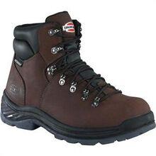 Iron Age Composite Toe Electrical Hazard Waterproof Work Boot