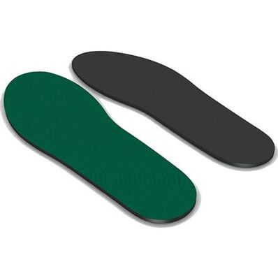 Spenco® Comfort Insole, , large