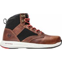 Timberland PRO Drivetrain Men's Composite Toe Electrical Hazard Work Hiker