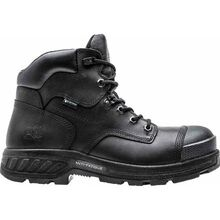 Timberland PRO Endurance HD Men's CSA Composite Toe Puncture-Resistant Insulated Waterproof Work Boot