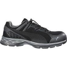 Puma Fuse Motion 2.0 Low Men's Composite Toe Static Dissipative Athletic Work Shoe