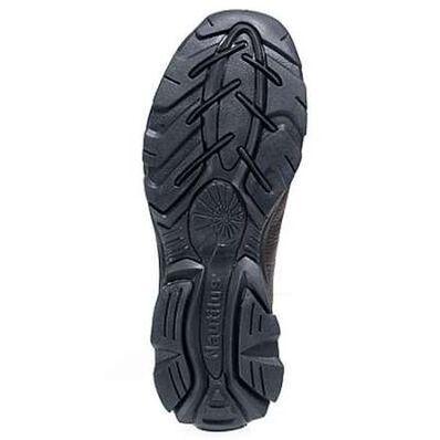 Nautilus Women's Static Dissipative Steel Toe Slip On, , large