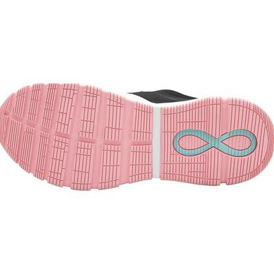 Infinity by Cherokee Fly Women's Slip Resistant Athletic Shoes, , large