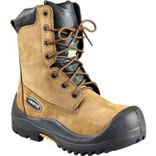 Baffin Classic Composite Toe CSA-Approved Puncture-Resistant Waterproof Insulated Work Boot