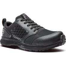 Timberland PRO Reaxion Women's Composite Toe Electrical Hazard Athletic Work Shoe