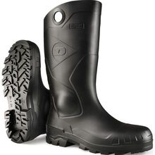 Dunlop Chesapeake 14 inch Waterproof PVC Work Boot
