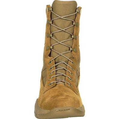 Rocky C4R Tactical Military Boot, , large