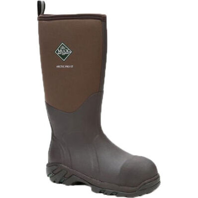 Men's Arctic Pro Steel Toe, , large
