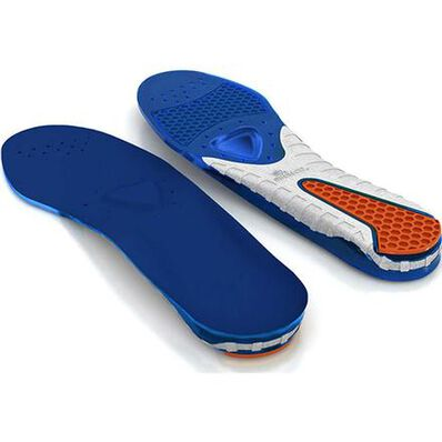 Spenco® Gel Comfort Insole, , large