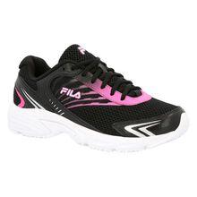 Fila Memory Starform SR Women's Slip-Resisting Athletic