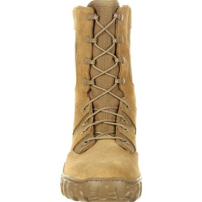 Rocky S2V Predator Military Boot, , large