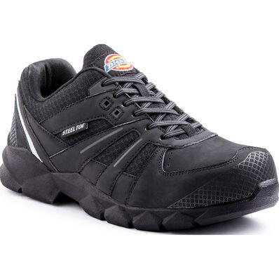 Dickies Rook Men's Steel Toe Work Athletic Shoe, , large